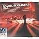 VARIOUS ARTISTS HOUSE CLASSICS - CDs - MR335663