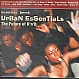 VARIOUS ARTISTS URBAN ESSENTIALS (THE FUTURE OF R'N'B) - Vinyl Records - MR335821