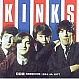 THE KINKS - BBC SESSIONS (1964 - 1977) - SANCTUARY - CD - MR336159