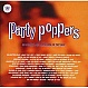 VARIOUS ARTISTS - PARTY POPPERS - KLONE - CD - MR336285