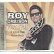 ROY ORBISON - ROCK N ROLL - SANCTUARY - CD - MR336721
