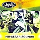 ASH - NU-CLEAR SOUNDS - INFECTIOUS CD 60 - CD - MR336731