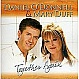 DANIEL O'DONNELL & MARY DUFF - TOGETHER AGAIN - ROSETTE - CD - MR336749