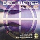 OCTAVE ONE - BLACKWATER - 430 WEST - CD - MR336801