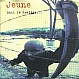 JEUNE - BACK TO REALITY - SHIRO - CD - MR336891