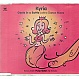 KYRIA - GENIE IN A BOTTLE - KLONE 69CD - CD - MR337027