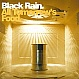 BLACK RAIN - ALL TOMORROW'S FOOD - SCALE RECORDINGS CD 1 - CD - MR337123