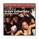 VARIOUS ARTISTS - URBAN ESSENTIALS (THE FUTURE OF R'N'B) - STONEGROOVE - CD - MR337193