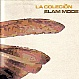 SLAM MODE - LA COLECION - GLASGOW UNDERGROUND CD 9 - CD - MR337303