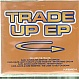 VARIOUS ARTISTS - TRADE UP EP - PURE NRG VOLUME 14 - CD - MR337473