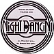 VARIOUS ARTISTS NIGHT DANCIN' VOLUME ONE - Vinyl Records - MR337501