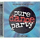 VARIOUS ARTISTS - PURE DANCE PARTY (VOLUME 2) - UBL MUSIC - CD - MR342511