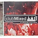 VARIOUS ARTISTS - CLUBMIXED - CLUBMIXED 2 - CD - MR342601