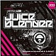 VARIOUS ARTISTS JUICE BLENDER - CDs - MR346531