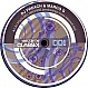DJ PREACH & MARCO G POCA DEL MACHINE (UNRELEASED MIX) - Vinyl Records - MR347087