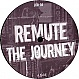 REMUTE - THE JOURNEY - UFO 4 - VINYL RECORD - MR347155
