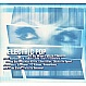 VARIOUS ARTISTS ELECTRIC POP - CDs - MR347809