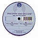 PHILLIPPE VAN MULLEM - THE SECRET FOLDER - BONZAI - VINYL RECORD - MR35010