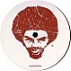 MARK DE CLIVE-LOWE FT LADY ALMA - KEEP IT MOVING - FUNK OF FURY 3 - VINYL RECORD - MR350303