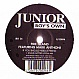 FIRE ISLAND - IF YOU SHOULD NEED A FRIEND - JUNIOR BOYS OWN - VINYL RECORD - MR3516