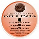 DILLINJA - THE ANGELS FELL - METALHEADZ 06 - VINYL RECORD - MR37053