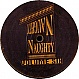 NAUGHTY NAUGHTY - VOLUME SIX - NAUGHTY NAUGHTY 6 - VINYL RECORD - MR37939