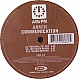 ARMIN - COMMUNCATION - AM:PM - VINYL RECORD - MR39532