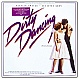 ORIGINAL SOUNDTRACK - DIRTY DANCING - RCA - VINYL RECORD - MR40364