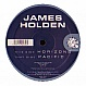 JAMES HOLDEN HORIZONS - Vinyl Records - MR40730