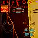 SLY FOX - LET'S GO ALL THE WAY (MULTI-MIX) - CAPITOL RECORDS - VINYL RECORD - MR416215