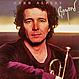 HERB ALPERT - BEYOND - A&M RECORDS - VINYL RECORD - MR417529