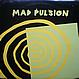 MAD PULSION - THE KEYS - MACKENZIE RECORDS - VINYL RECORD - MR418375