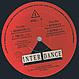 BISIACH / CHRISTIAN HORNBOSTEL / MAURO FERRUCCI - INTER DANCE VOL. 7 - INTER DANCE - VINYL RECORD - MR418749