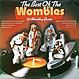 THE WOMBLES - THE BEST OF THE WOMBLES 20 WOMBLING GREATS - WARWICK RECORDS - VINYL RECORD - MR419101