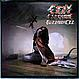 OZZY OSBOURNE BLIZZARD OF OZZ - Vinyl Records - MR419159