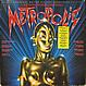 ORIGINAL SOUNDTRACK - METROPOLIS - CBS - VINYL RECORD - MR419261