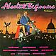 ORIGINAL SOUNDTRACK - ABSOLUTE BEGINNERS - VIRGIN - VINYL RECORD - MR419285