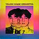 YELLOW MAGIC ORCHESTRA TIGHTEN UP - Vinyl Records - MR419497