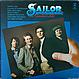 SAILOR - GREATEST HITS - EPIC - VINYL RECORD - MR419511