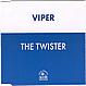 VIPER - THE TWISTER - HOOJ CHOONS - CD - MR419757