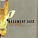 BASEMENT JAXX - FLY LIFE - MULTIPLY RECORDS - CD - MR419837
