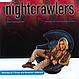 NIGHTCRAWLERS - KEEP ON PUSHING OUR LOVE - BMG - CD - MR419919