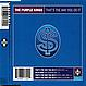 THE PURPLE KINGS - THATS THE WAY YOU DO IT - POSITIVA - CD - MR420015