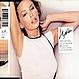 KYLIE MINOGUE - CANT GET YOU OUT OF MY HEAD - PARLOPHONE - CD - MR420075