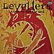 THE LEVELLERS - A WEAPON CALLED THE WORD - MUSIDISC - VINYL RECORD - MR420245