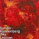 SANDER KLEINENBERG - MY LEXICON - ESSENTIAL - VINYL RECORD - MR42779
