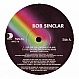 BOB SINCLAR - I FEEL FOR YOU - DEFECTED 18 - VINYL RECORD - MR45810