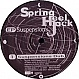 SPRING HEEL JACK SUSPENSIONS EP - Vinyl Records - MR55847