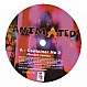ANIMATED - CONTAINER N0.2 (REMIXES) - DEVIANT 41XR - VINYL RECORD - MR57239