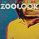 JEAN MICHEL JARRE ZOOLOOK - Vinyl Records - MR58473